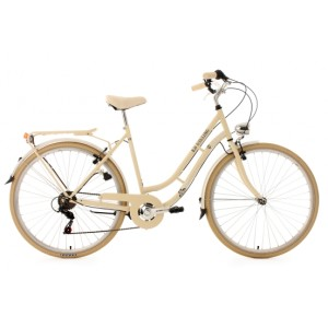 damske-kolo-city-bike-casino-beige-six-gang-28