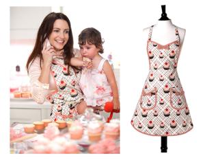 jessiesteele_cupcake (1)