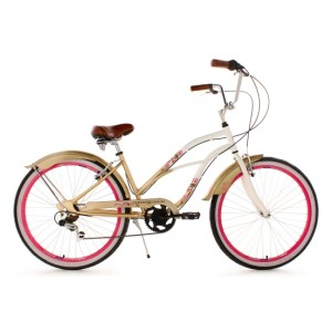 kolo-beachcruiser-cherry-blossom-26
