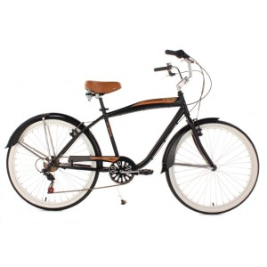 kolo-beachcruiser-vintage-black-26